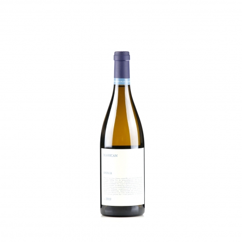 "Massican ""Annia"" White Wine California 2019"