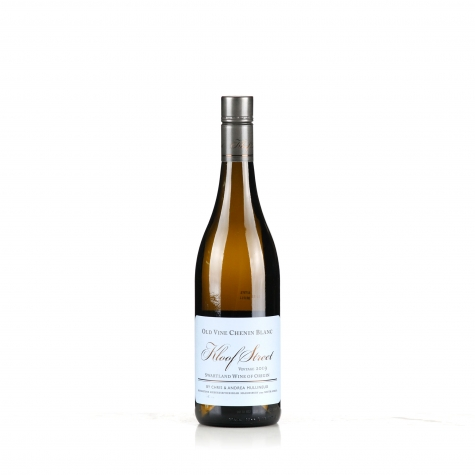 Kloof Street by Mullineux Chenin Blanc Swartland South Africa 2019