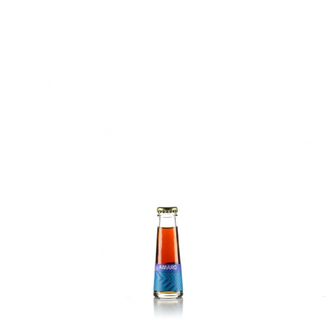 St. Agrestis Amaro 50 ml