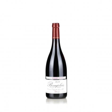 Domaine Dupeuble Beaujolais 2019