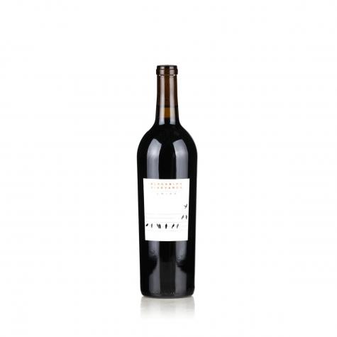 Blackbird Winery Arise Red Blend 2016