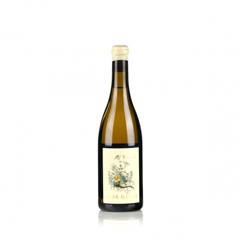 Arbe Garbe White Wine Sonoma County 2018