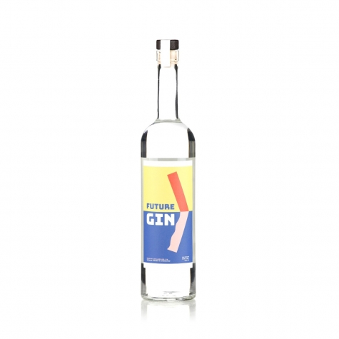 Future Los Angeles Gin