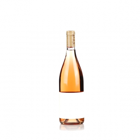 PAX Mahle Trousseau Gris Fannuchi-Wood Vineyard Russian River 2019
