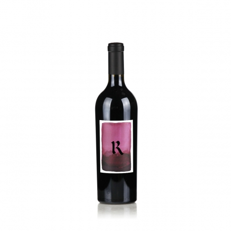 "Realm ""The Tempest"" Proprietary Red Napa Valley 2018"