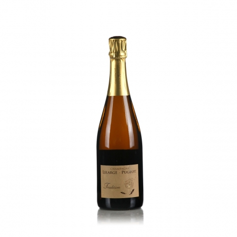 Lelarge Pugeot Tradition Champagne