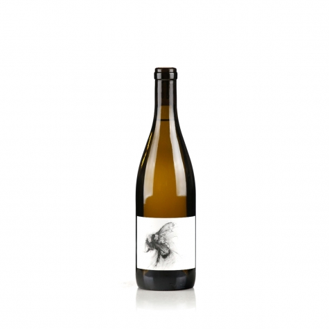 "Big Table Farm ""Wild Bee"" Chardonnay 2019"