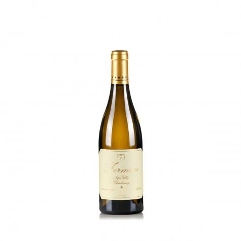 Forman Napa Chardonnay 2018