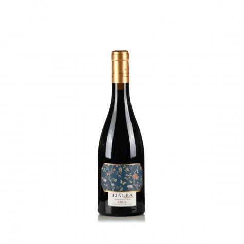 Ijalba Maturana Tinto Rioja 2014