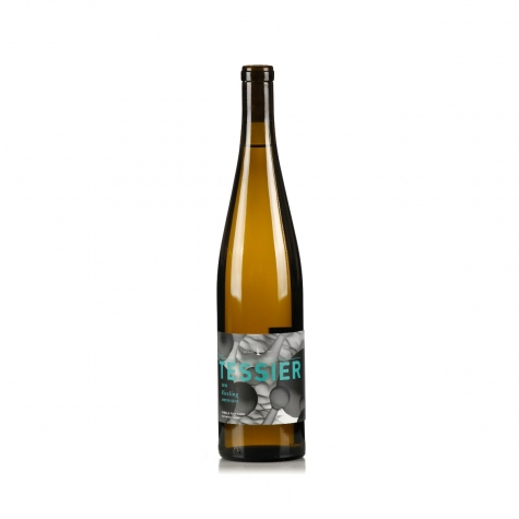 Tessier Riesling Arroyo Seco 2018