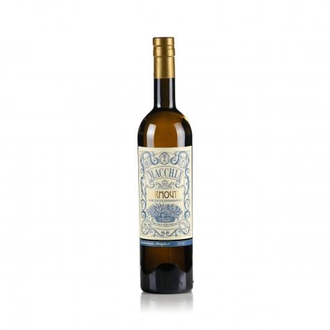 Macchia Vermouth Bianco