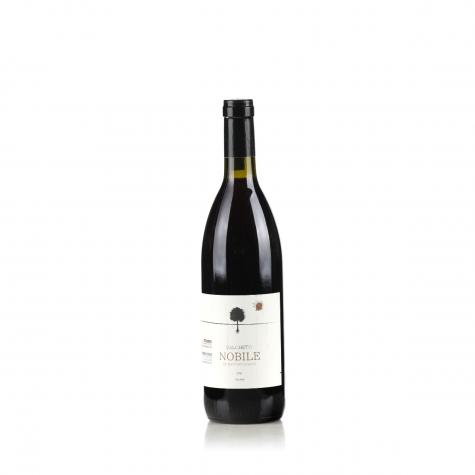 Salcheto Vino Nobile di Montepulciano DOCG 2016