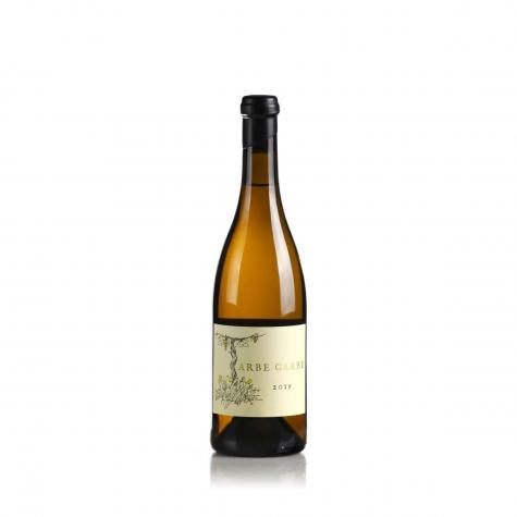 Arbe Garbe White Wine Sonoma County 2019