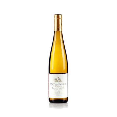 Meyer Fonné Pinot Blanc Vielles Vignes Alsace 2018