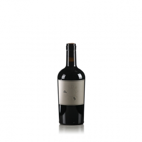 "Piedrasassi ""PS"" Syrah Santa Barbara County 2019"