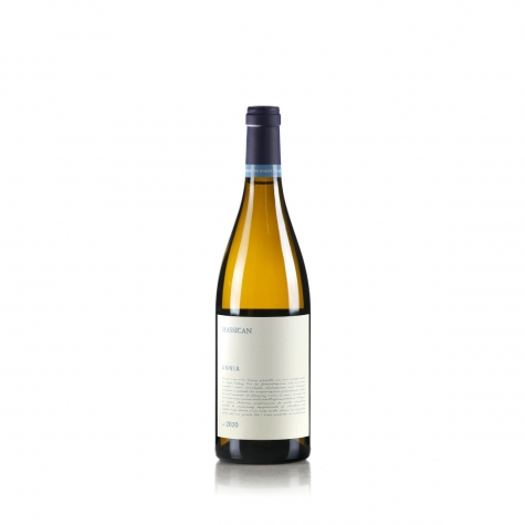 "Massican ""Annia"" White Wine California 2020"