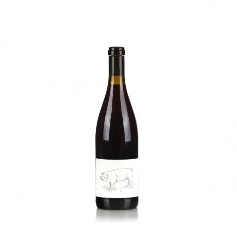 Big Table Farm Pinot Noir Willamette Valley 2019