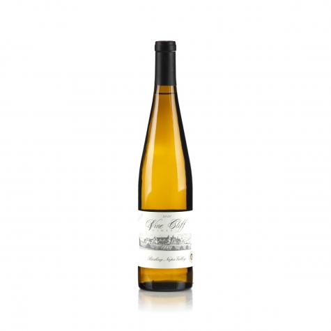 Vine Cliff Riesling Napa Valley 2020