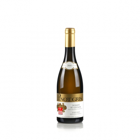 Domaine du Centaure Pinot Gris Geneva Switzerland 2019
