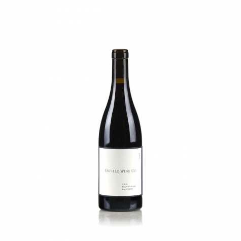 Enfield Wine Co. Xb04 Stained Glass Grenache Blend 2019