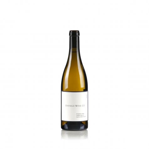 Enfield Wine Co. Chenin Blanc Jurassic Vineyard Santa Ynez 2019
