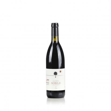 Salcheto Vino Nobile di Montepulciano DOCG 2017