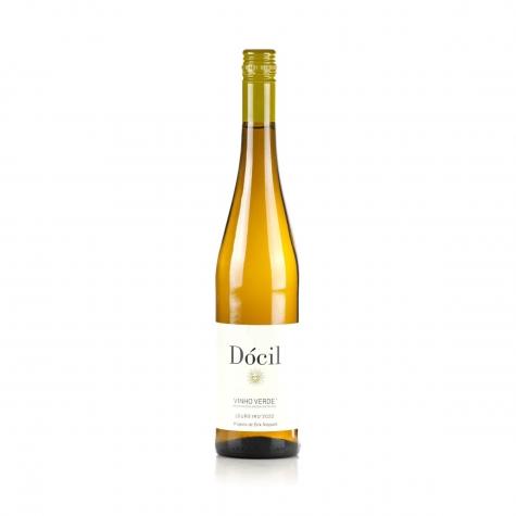 Docil by Niepoort Vinho Verde 2020