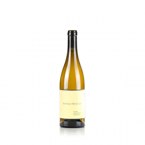 "Enfield ""Citrine"" Chardonnay California 2018"