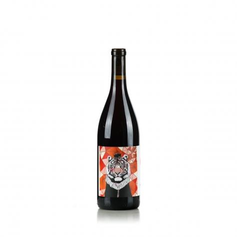 Eric Kent Appellation Series Pinot Noir Sonoma Coast 2019