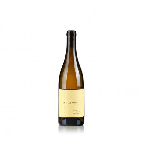 "Enfield ""Citrine"" Chardonnay California 2019"