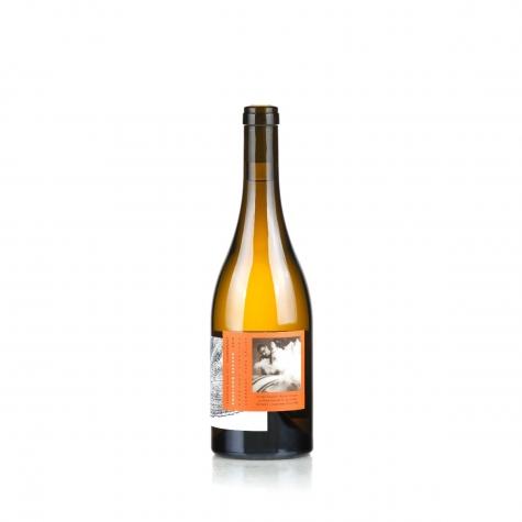 "Poseidon Vineyard Chardonnay ""Estate Grown"" Carneros 2019"