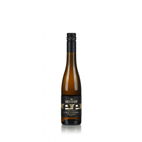 Seehof Kirchspiel Trocken Riesling Rheinhessen 2019 375 ml