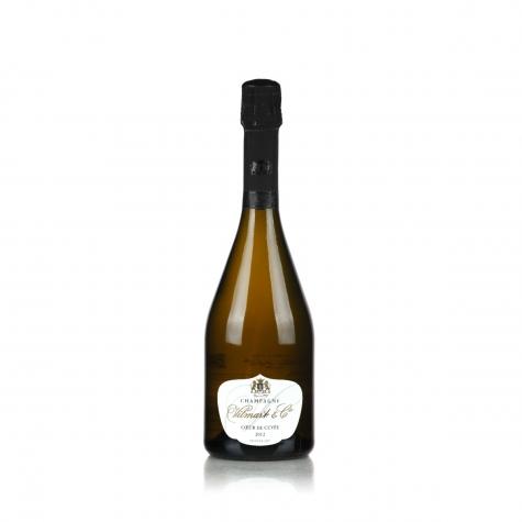 Vilmart & Cie Coeur de Cuvée 2012
