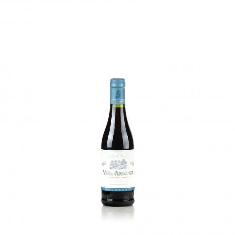 La Rioja Alta Vina Ardanza Rioja Reserva 2012 375ml