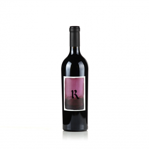 """Realm """"The Tempest"""" Proprietary Red Napa Valley 2019"""